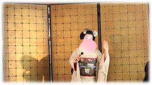 舞妓han-1.jpg