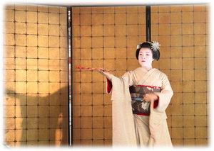 舞妓han-2.jpg