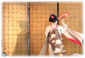 舞妓han-3.jpg