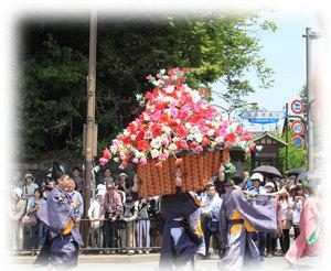 葵祭-1.jpg